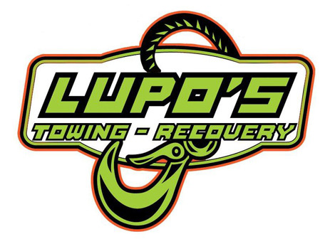 Lupo's Towing